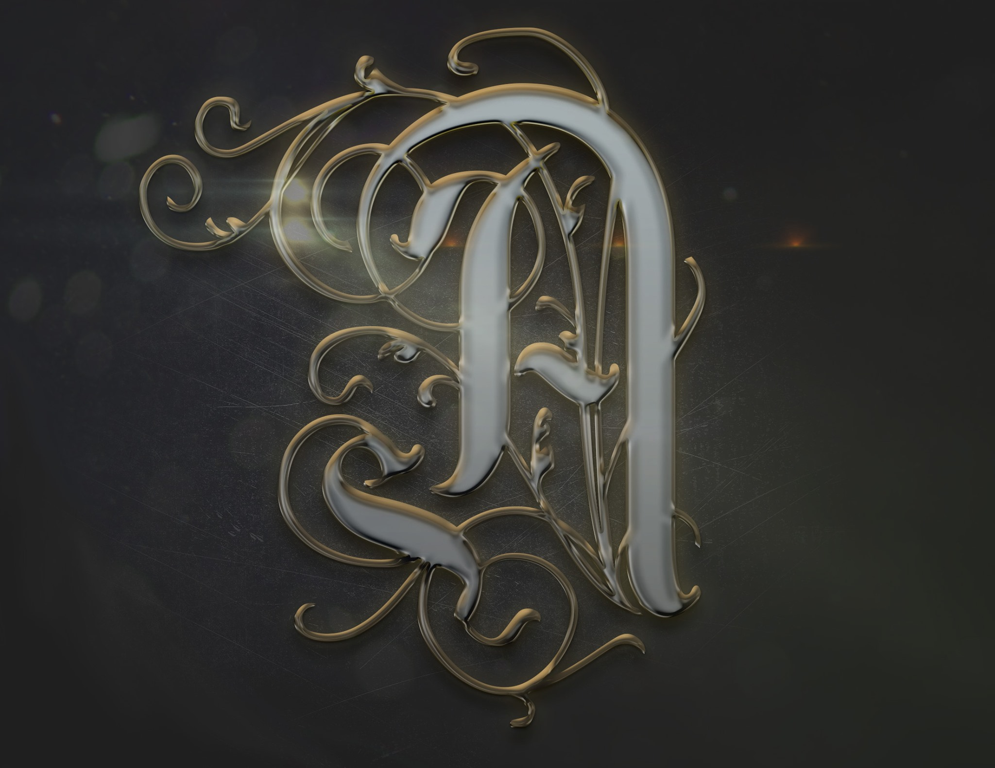 Akenlor