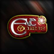 Eve Oniris