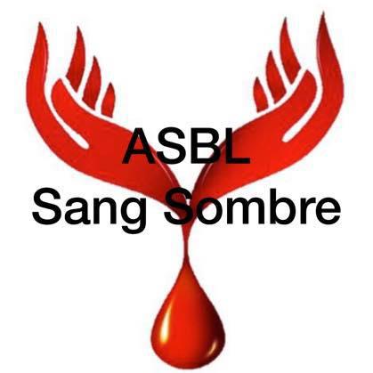 ASBL Sang Sombre