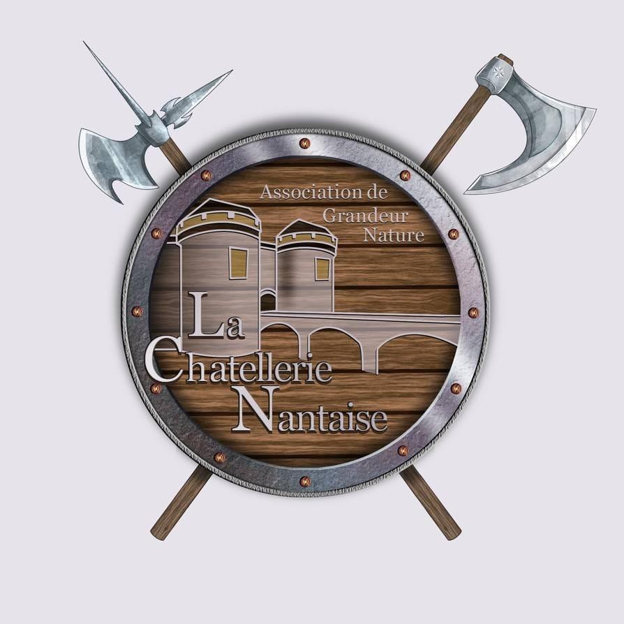 La Chatellerie Nantaise