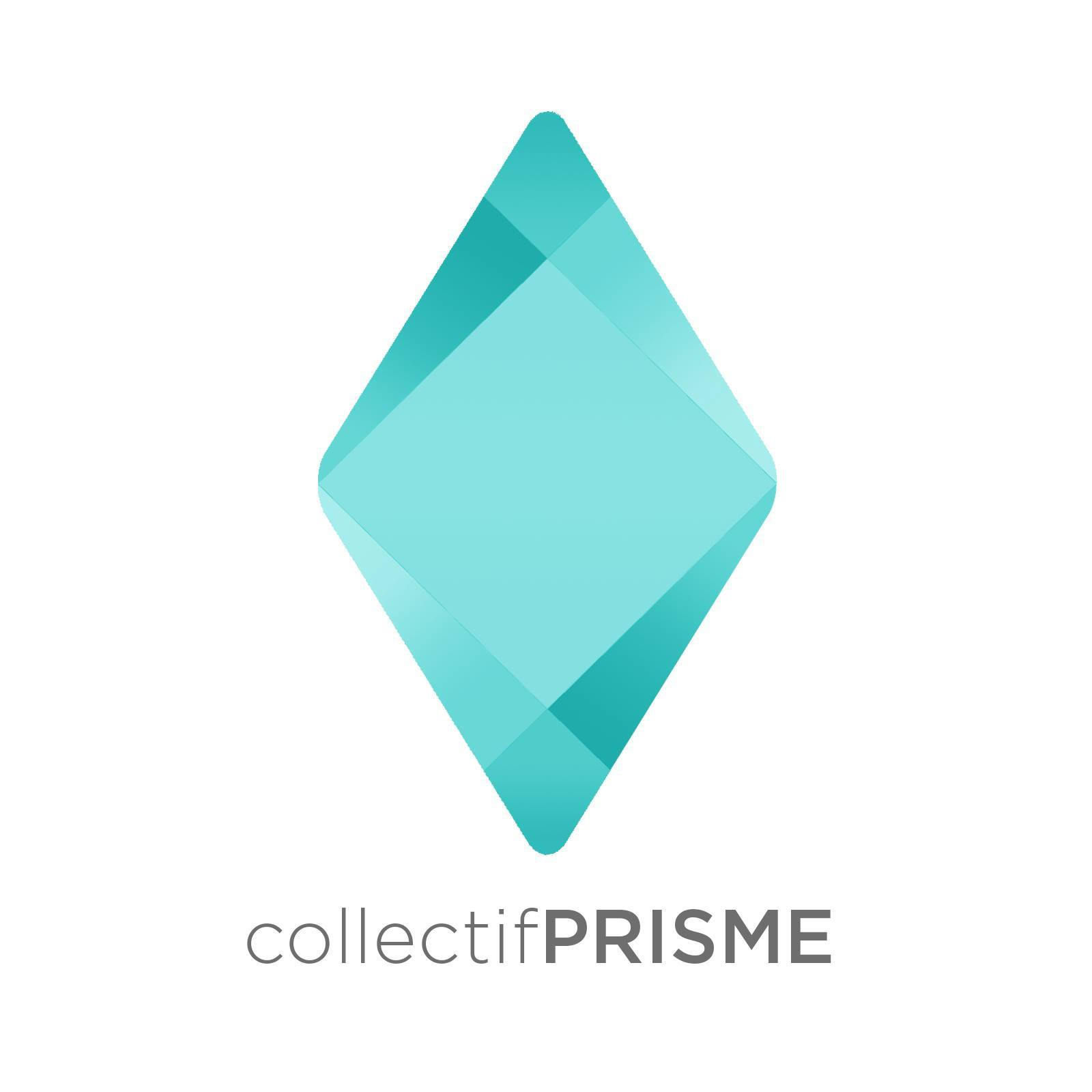 Collectif Prisme