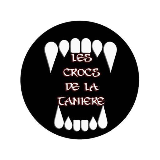 Les Crocs de la Tanière