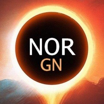 Nor-Gehenne