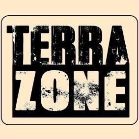 TerraZone GN