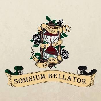Somnium Bellator
