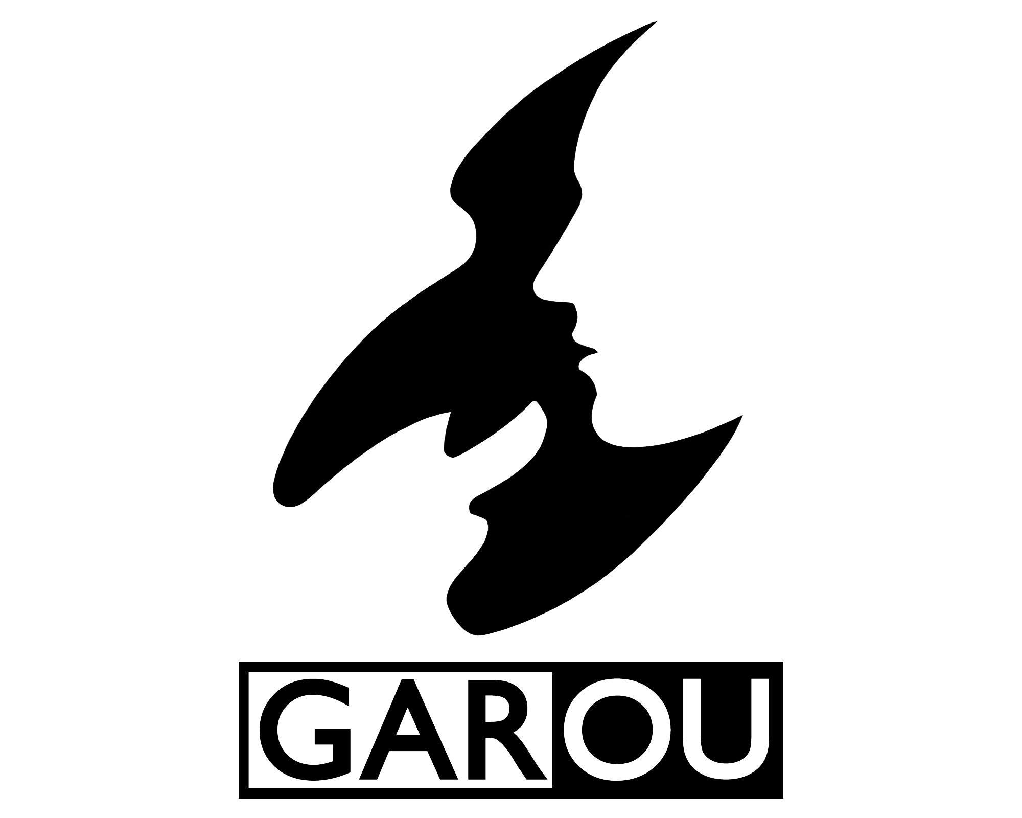GAROU asbl