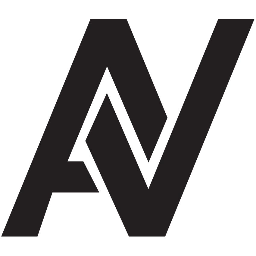 A-Venture
