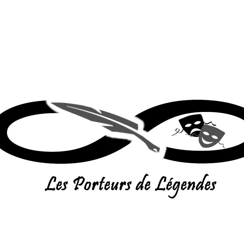 Association LPL - Les Porteurs de Légendes