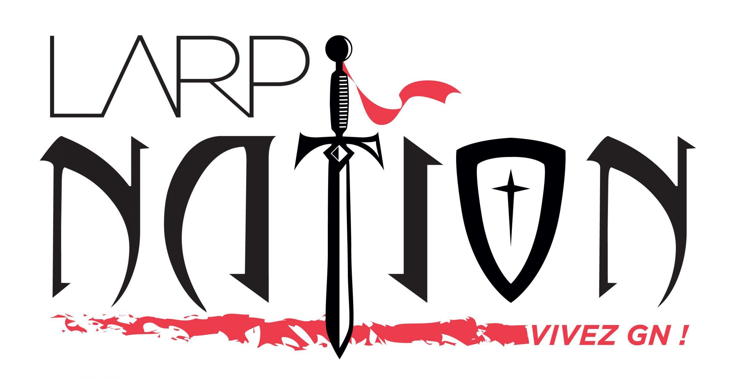 Larp Nation