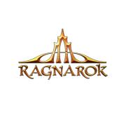 Ragnarok Larp